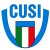 Italian University Sport Centre logo