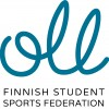Finnish Student Sports Federation logo
