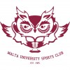 Malta University Sports Club - MUSC logo