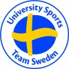 Swedish University Sports Federation logo